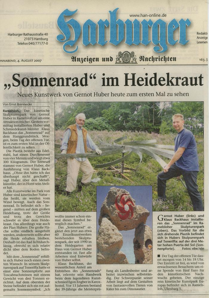 Harburger Anzeigen3